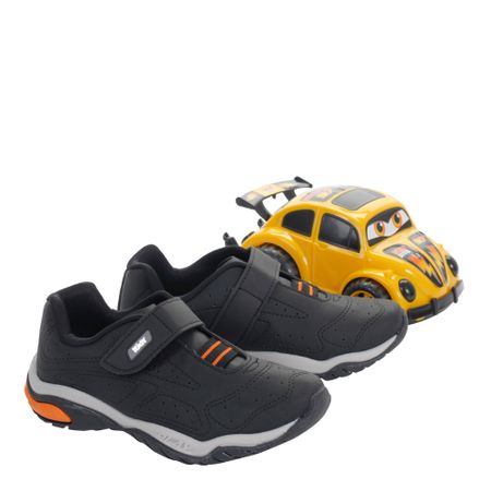 4012186_002_1-INF-JUV--O--TENIS-PLAY-VELCRO-007-0556