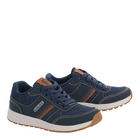 4012184_002_1-INF-JUV--O--TENIS-CASUAL-NAPOLES