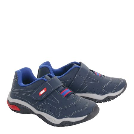 4012186_001_1-INF-JUV--O--TENIS-PLAY-VELCRO-007-0556