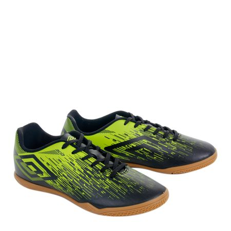 06020173_001_1-TEN-MAS-FUTSAL-UMBRO-ACID-II-0F72145
