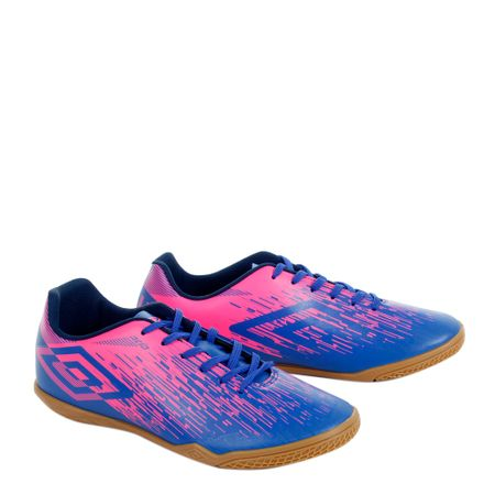 06020173_002_1-TEN-MAS-FUTSAL-UMBRO-ACID-II-0F72145