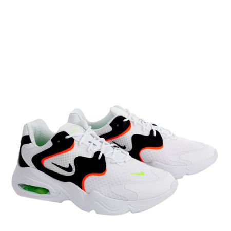 54040010_003_1-TEN-MAS-RU-NIKE-AIR-MAX-2X-CK2943