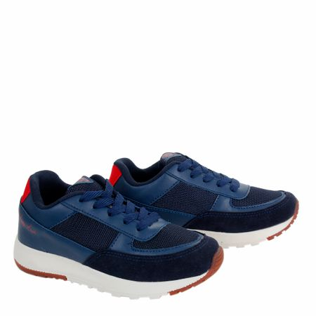 4012199_001_1-INF-JUV--O--TENIS-CASUAL-HL109
