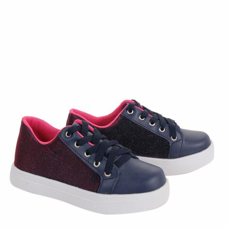4012158_002_1-INF-JUV--A--TENIS-CASUAL-BRILHO-049139