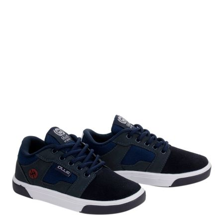 4012182_001_1-INF-JUV--O--TENIS-CASUAL-PLAZZA