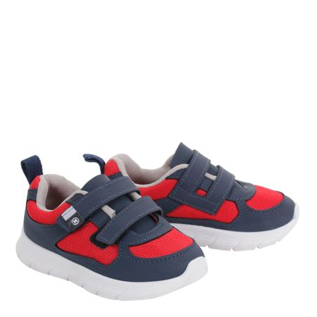 4012160_002_1-INF-PP--O--TENIS-CASUAL-VELCRO-2147-121