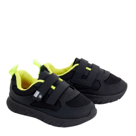 4012160_001_1-INF-PP--O--TENIS-CASUAL-VELCRO-2147-121