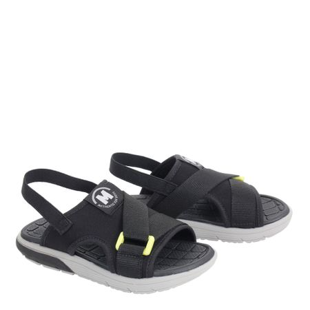 52050094_001_1-INF-PP--O--CHI-SLIDE-CASUAL-2606113
