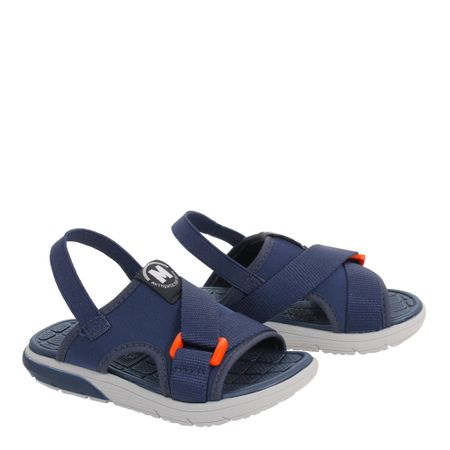 52050094_002_1-INF-PP--O--CHI-SLIDE-CASUAL-2606113
