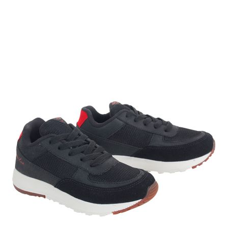 4012199_002_1-INF-JUV--O--TENIS-CASUAL-HL109