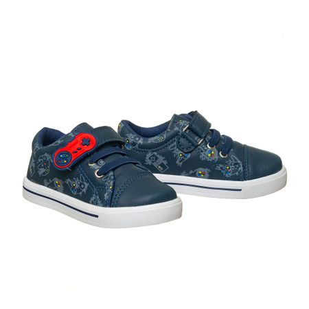 4012211_002_1-INF-PP--O--TENIS-GAME-VELCRO-15788