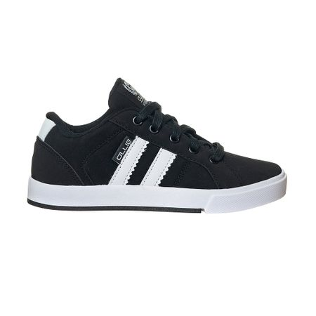 4012205_001_1-INF-JUV--O--TENIS-CASUAL-CITY