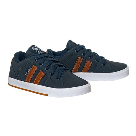 4012205_002_1-INF-JUV--O--TENIS-CASUAL-CITY