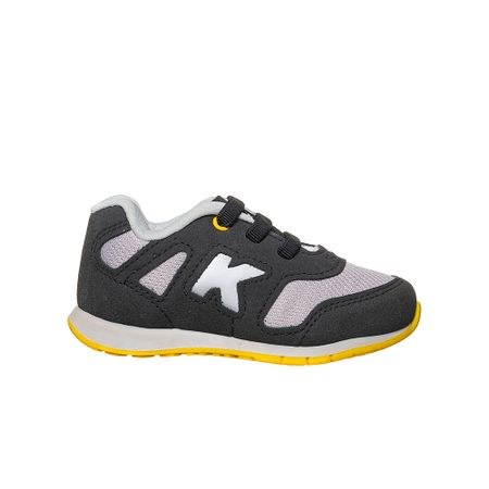 4012222_001_1-INF-PP--O--TENIS-KIDY-FREE-096-0195