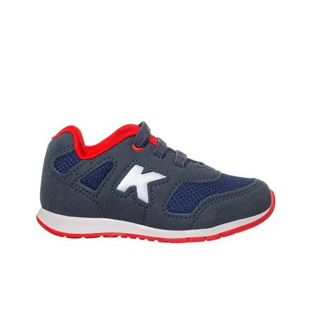4012222_002_1-INF-PP--O--TENIS-KIDY-FREE-096-0195