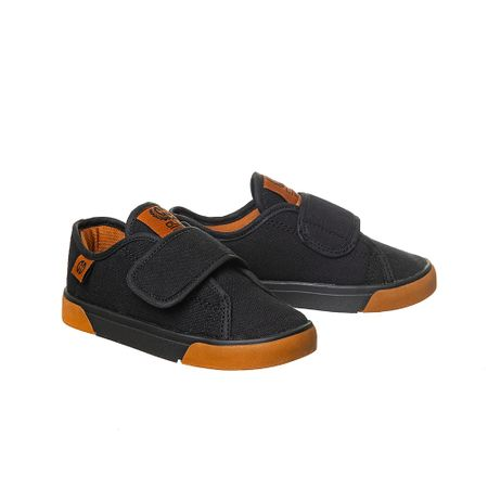 4012206_002_1-INF-PP--O--TENIS-CASUAL-VELCRO-FLASHY