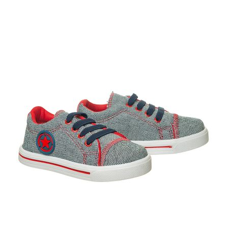 4012253_001_1-INF-PP--O--TENIS-CASUAL-JEANS-15764