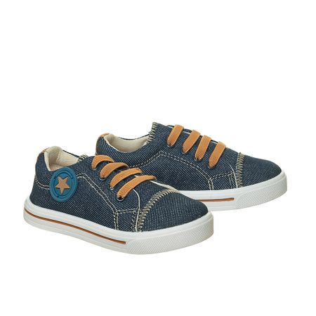 4012253_002_1-INF-PP--O--TENIS-CASUAL-JEANS-15764