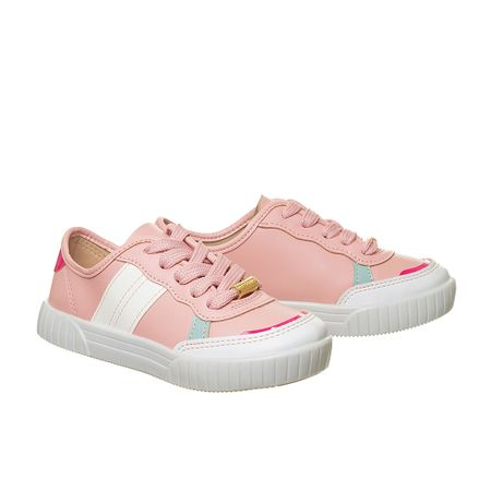 4012236_002_1-INF-JUV--A--TENIS-CASUAL-2544-108