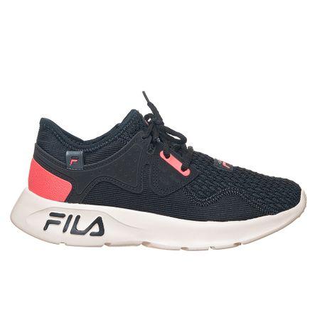 58020013_002_1-TEN-FEM-FILA-ICONIC--F02ST004028