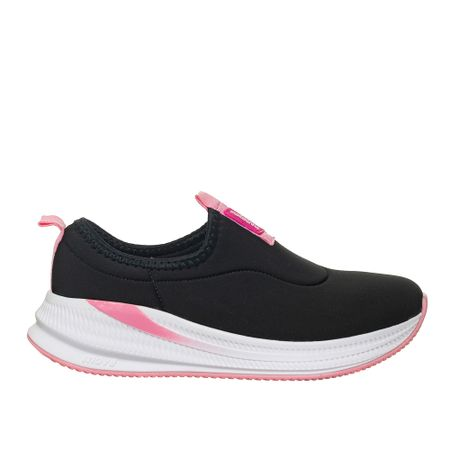 4012235_001_1-INF-JUV--A--TENIS-JOGGING-2545-100
