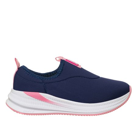 4012235_003_1-INF-JUV--A--TENIS-JOGGING-2545-100