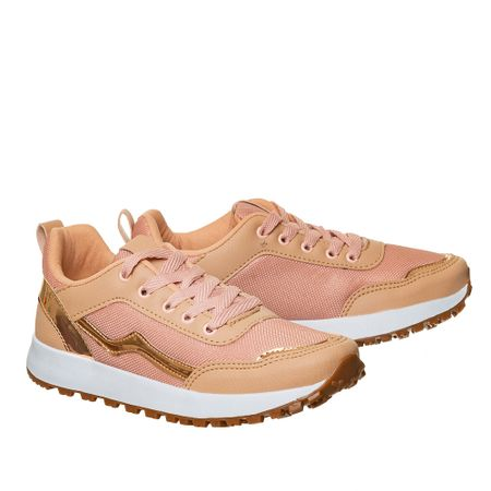 4012262_001_1-INF-JUV--A--TENIS-CASUAL-KRX308