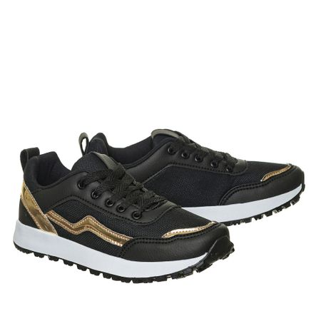 4012262_002_1-INF-JUV--A--TENIS-CASUAL-KRX308